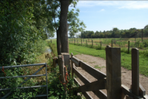 Scorlewald_boerderij