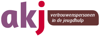 AKJ-Logo-2016_voor WEB
