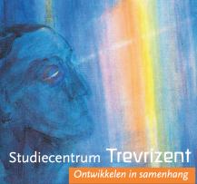 Studiecentrum Trevrizent_cususaanbod 2015