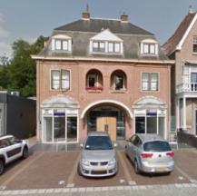 fermento bakkerij kennemerstraatweg alkmaar